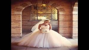 Carrie Underwood Wedding Dress - Dress Nour