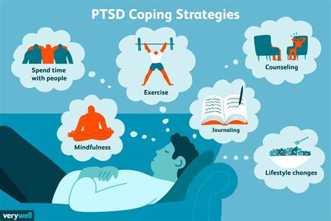 coping definizione  significato  psicologia igor vitale