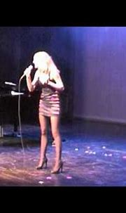 Denise in 24 Caraatv2 normaal.m4v - YouTube