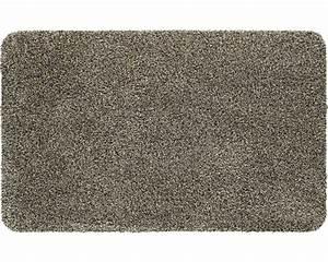 Schmutzfangmatte Meterware Hornbach : schmutzfangmatte aqua stop granit 40x60 cm bei hornbach kaufen ~ Eleganceandgraceweddings.com Haus und Dekorationen