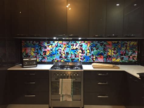 kitchen splashback tiles perth splashback tiles in australia ceramic backsplash tiling 6119