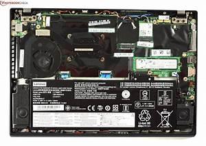 Lenovo Thinkpad X280  I5-8250u  Fhd  Laptop Review