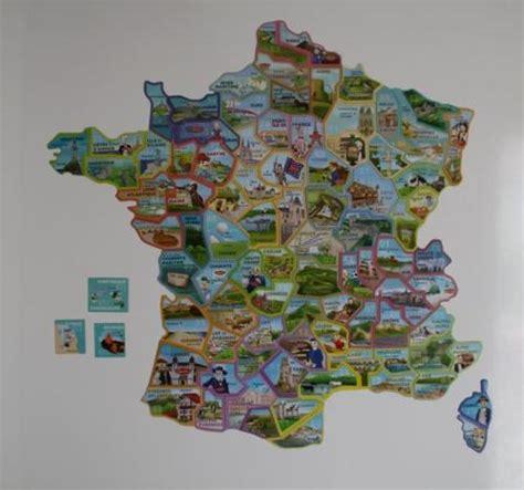 Carte De Le Gaulois 2010 Complete by Le Gaulois Depart Aimants Echange De Magnets