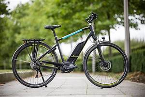 Ebike Mountain Bike : eight of the best electric bikes for 2018 2019 all you ~ Jslefanu.com Haus und Dekorationen
