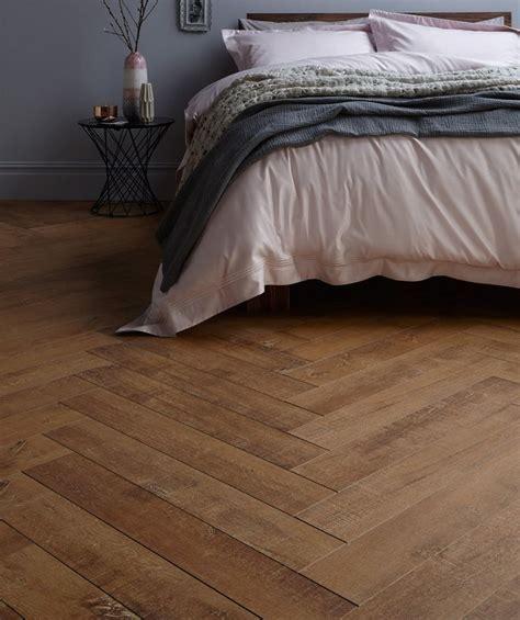 laminate for kitchen floors 24 best kitchen floor images on flooring ideas 6763