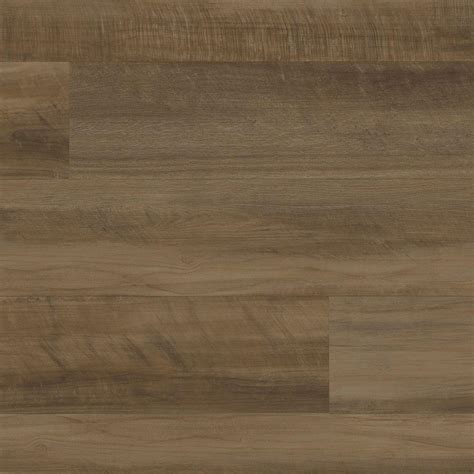 shaw flooring repel shaw take home sle baja nevada repel waterproof vinyl plank flooring 5 in x 7 in sh