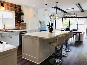 inexpensive, and, unique, home, renovation, ideas, , u2013, sorrento, building