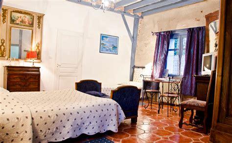 chambres d hotes amboise chambres d 39 hôtes à amboise le manoir de la maison blanche