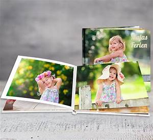 Rossmann Online Fotos : fotobuch g nstig erstellen gestalten rossmann fotowelt ~ Eleganceandgraceweddings.com Haus und Dekorationen