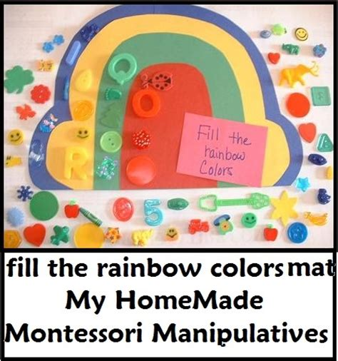 17 best ideas about montessori trays on 218 | ea6c17ae5bbe0ad058ab1d7049a139da