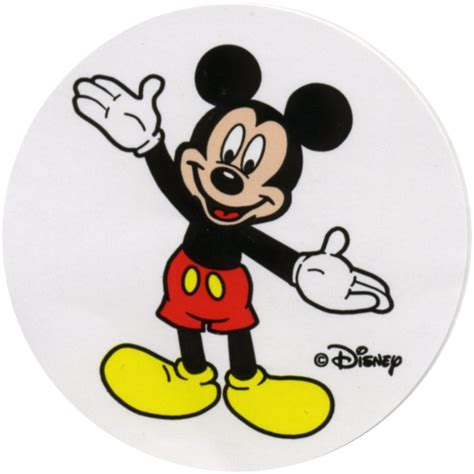 stickers disney chambre b collecting cast member stickers a disney freebie