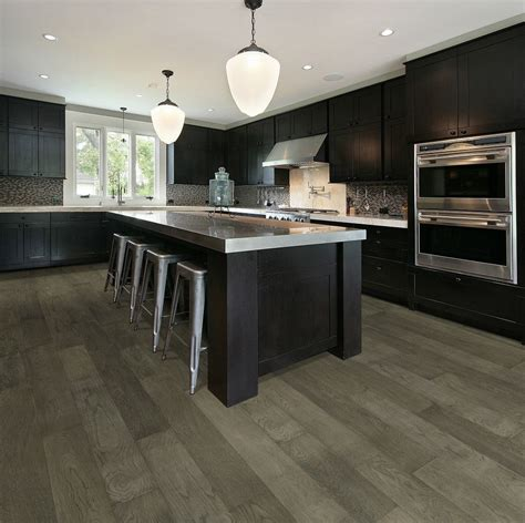 hallmark engineered hardwood flooring reviews 2017 2018
