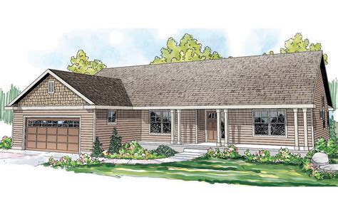 small ranch house plans with porch house with ranch style porch ranch house plans with front