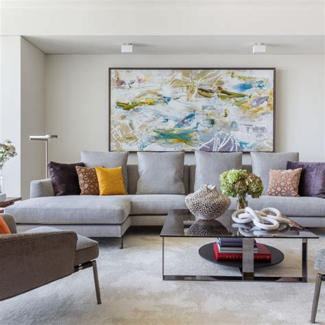 Best Summer Living Room Trends Of 2019 by 20 Home Design Trends For 2019 D 233 Cor Aid