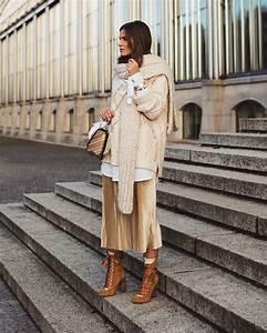 Herbst Trend 2018 : trendschnitte und formen f r herbst winter 2018 2019 ein fashion guide ~ Watch28wear.com Haus und Dekorationen