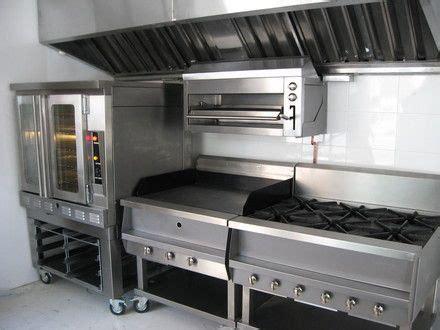 instalacion de cocinas industriales newemageseo