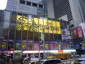 OurTravelPics.com :: Travel photos :: Series newyork_1 ...