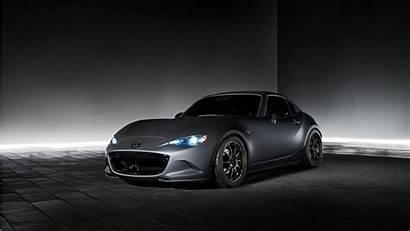 Mazda Mx Rf Miata Roadster Wallpapers 2560