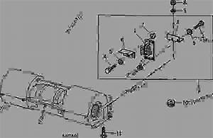 John Deere 4430 Wiring Diagram For Blower