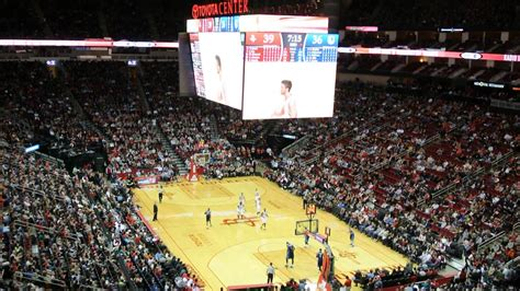 Rockets Tickets Toyota Center by Houston Rockets Seating Chart Toyota Center