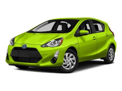 2015 toyota lineup new toyota vehicle showroom vernon toyota new auto lineup