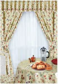 Ready Made Net Curtains Uk by Kitchen Curtains Ebay