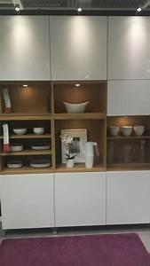 Ikea Tv Bank Besta : die besten 25 ikea hack besta ideen auf pinterest tv ~ Lizthompson.info Haus und Dekorationen