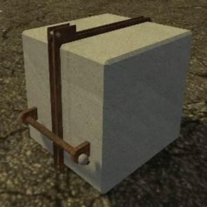 Beton Gewicht Berechnen : ls 15 eigenbau betongewicht 1500 kg v 1 0 gewichte mod f r landwirtschafts simulator 15 ~ Themetempest.com Abrechnung