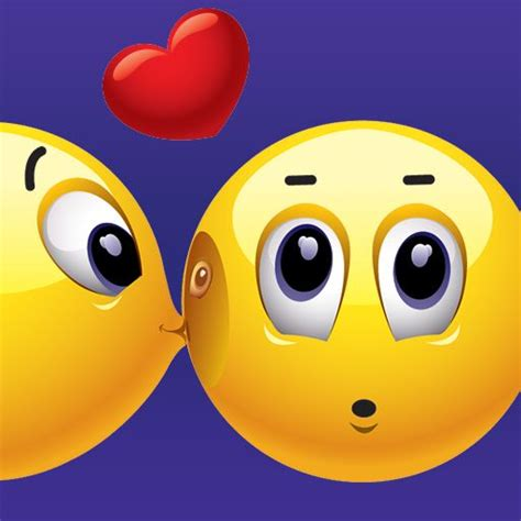 animated emoji for iphone 25 best ideas about animated smiley faces on
