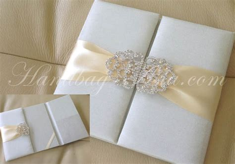 Rhinestone Clasp Embellished Luxury Ivory Silk Wedding. Wedding Organizer Kinanti. Wedding Planners Boston. Jewish Wedding First Look. Wedding Party Transportation Ideas. Wedding Marriage Love. Cheap Wedding Invitation Kits. Wedding Planner Hanoi. How To Plan My Traditional Wedding