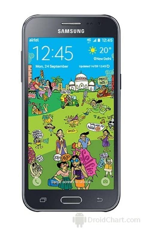 Harga Samsung J2 Prime Meteor Cell harga samsung j2 j200 harga 11