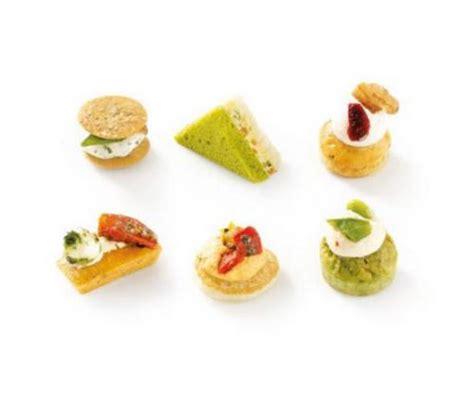 canap traiteur canapés végétariens par traiteur de snacking fr
