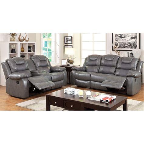 and loveseat combo 21 beautiful sofa loveseat recliner combo graphics