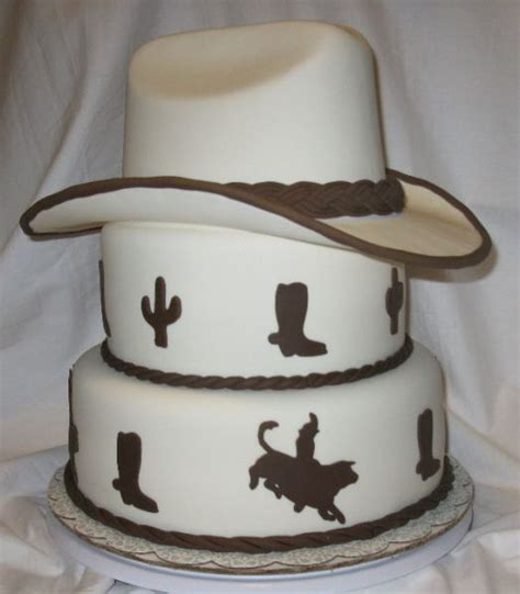 viejo oeste images  pinterest cowgirl party