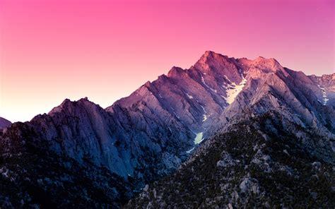 Nature, Landscape, Mountain, Nexus 5 Wallpapers Hd