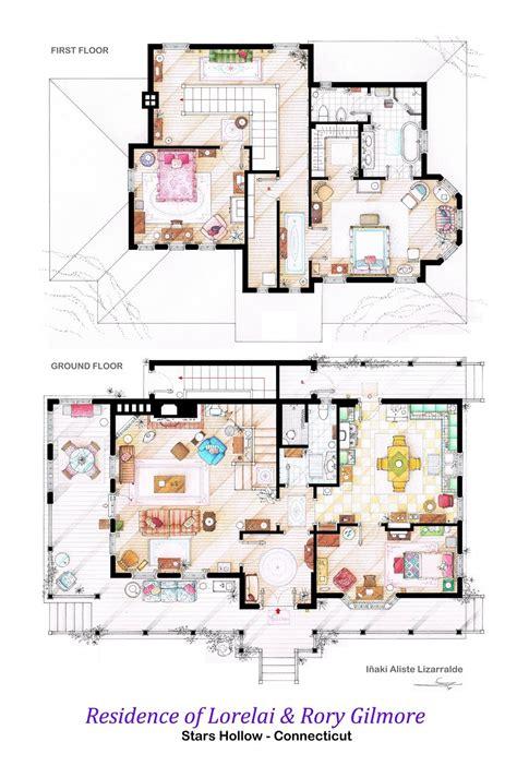 house designs luxury homes interior design floor plans