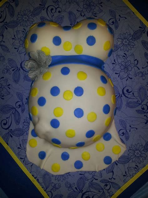 easy to make baby shower cakes 301 moved permanently