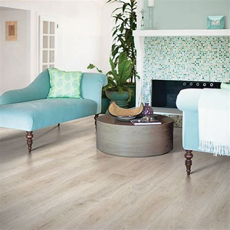 pergo flooring san marco oak 17 best images about flooring on pinterest lumber liquidators smooth and bamboo laminate flooring