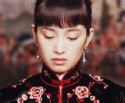 Zhang Yimou Film GIF - Find & Share on GIPHY