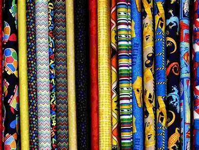 Wholesale Guangzhou Market Fabric China Fabrics Garment