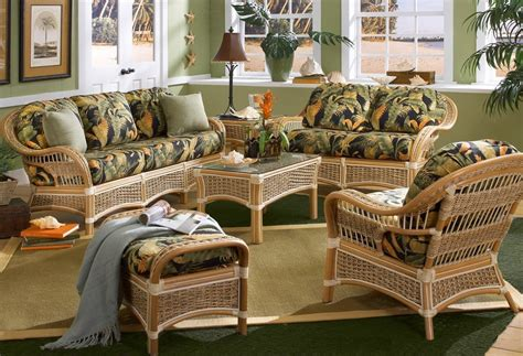 how to buy wicker garden furniture on a budget out out it matched by painting wicker furniture holoduke com