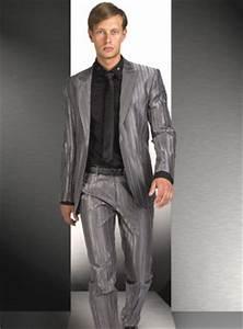 S Habiller Années 90 Homme : comment s 39 habiller pour les f tes de fin d 39 ann e costume mode mike sweetman ~ Farleysfitness.com Idées de Décoration