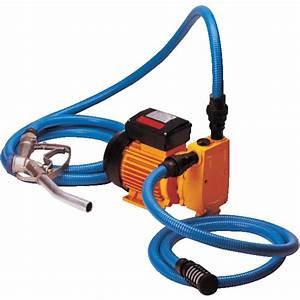 Pompe A Fioul Electrique : pompe gasoil pompe gasoil pompe a gasoil electrique pompe electrique gasoil distributeur ~ Melissatoandfro.com Idées de Décoration
