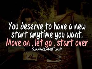 1000+ images about *quotes* on Pinterest | Friendship ...