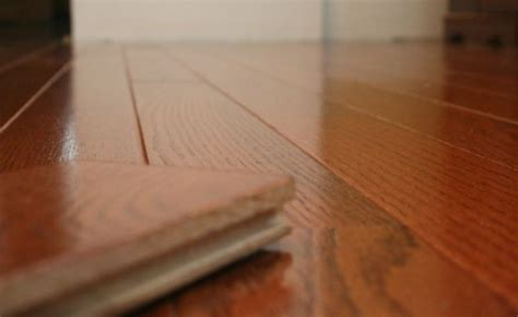 how do you wash wood floors how do you clean wood floors and care for them