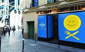 Magasin Ikea Paris : la machine ikea serait elle en panne de epicerie ~ Melissatoandfro.com Idées de Décoration