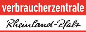 Doppelt Destilliertes Wasser : warmes wasser doppelt teuer ww ~ Frokenaadalensverden.com Haus und Dekorationen