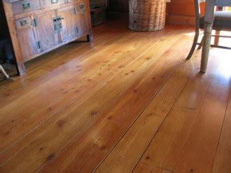 floor l arch larch wood flooring