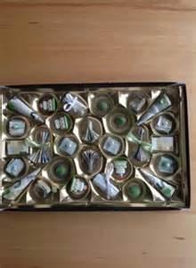 lustige hochzeitsgeschenke selber machen geldgeschenke originell verpacken 6 kreative ideen basteln mit kin tes