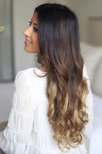 How to Curl Your Hair in 2 Minutes ? Luxy Hair